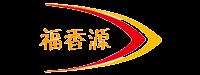 闽侯县福香源餐饮管理有限公司(演示)