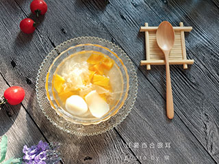 冬天养生,提高免疫力的7种食物