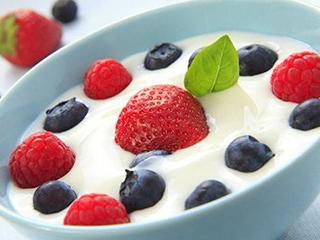 酸奶除了不能加热,喝的时候还得需要知道这些