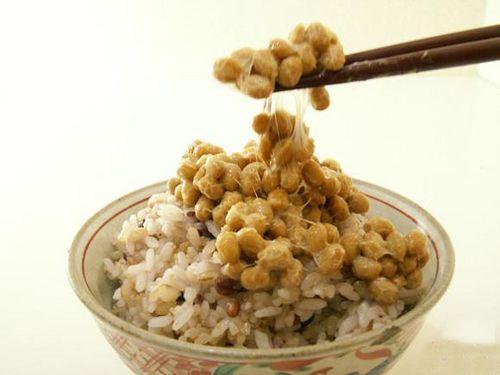 納豆之誤 別把納豆當家常菜3