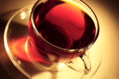 夏季可以喝紅茶嗎