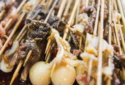 肠胃不好不能吃这六种食物?要如何调理?