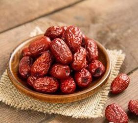红枣的吃法有多少种?红枣有什么营养价值?
